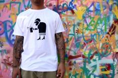 LATA 65 - t.shirt