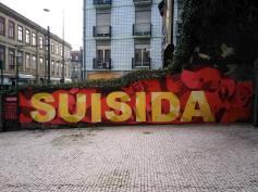 """""""Atitude"""" (2015) Com Porto Lazer e Fundação Portuguesa """"A Comunidade Contra a Sida"""""""