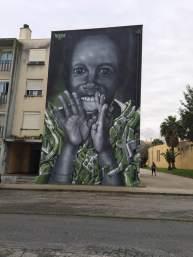 Arte de Vespa (SP-BR) (Crédito: Ctrl+Alt+RUA)