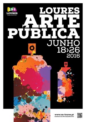 arteurbana_poster_PT (1)