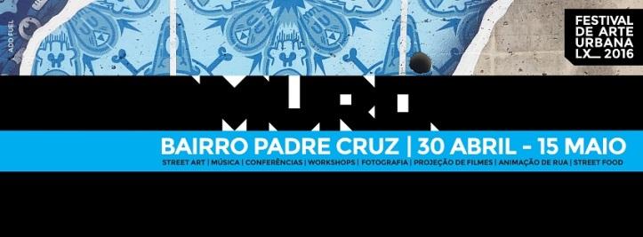 MURO-Festival-de-Arte-Urbana-LX-2016